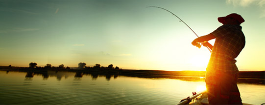 Fishing Enthusiasts Email List And Mailing Database